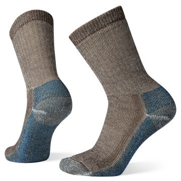 Women's Hike Classic Edition Full Cushion Crew Socks