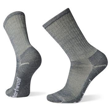 Men's Hike Classic Edition Light Cushion Crew Socks