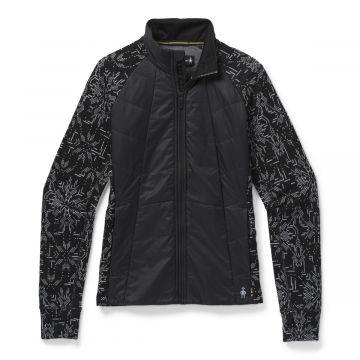 Manteau Smartloft60 pour femmes