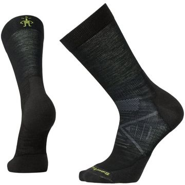 PhD® Nordic Light Elite Socks