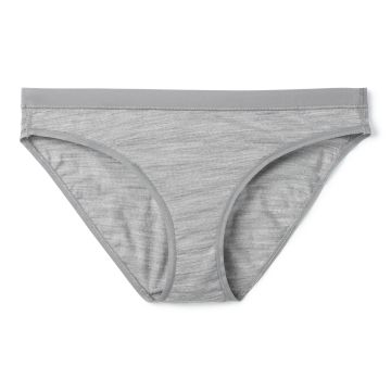 Culotte bikini Merino 150 pour femmes