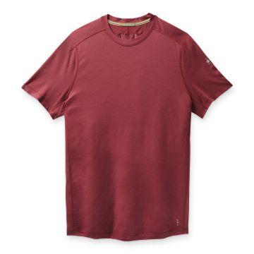 T-shirt performance Merino Sport 150 pour hommes