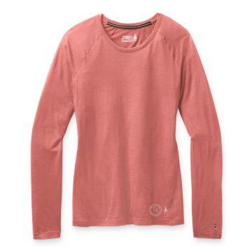 Women's Merino 150 Baselayer Long Sleeve