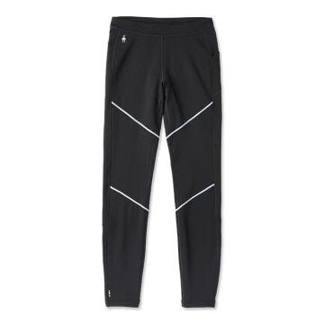 Men's Merino Sport Fleece Tight