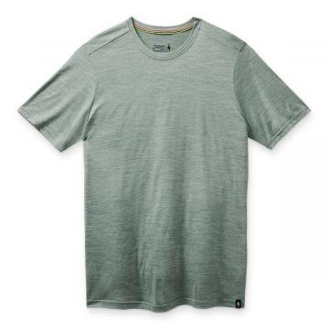 T-shirt Merino Sport 150 pour hommes