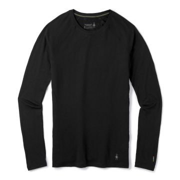 Women's Merino 150 Lace Baselayer Long Sleeve