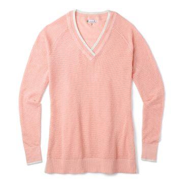 Women's Everyday Exploration Tunic Sweater