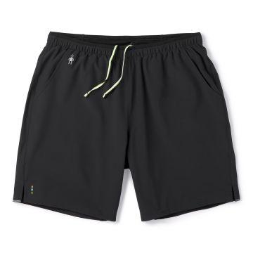 Short doublé 20 cm (8 po) Merino Sport pour homme