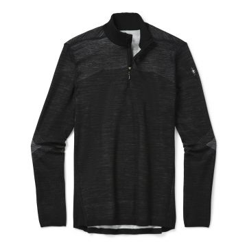 Men's Intraknit Merino 200 1/4 Zip
