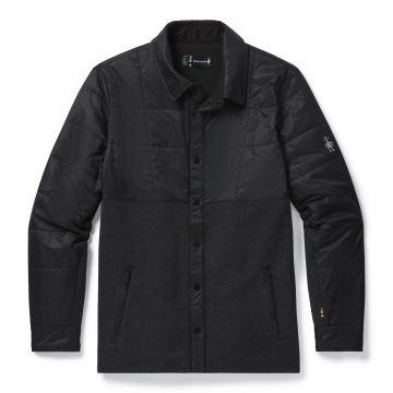Manteau-chemise Smartloft Anchor Line pour hommes