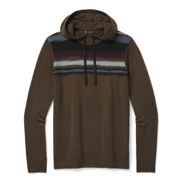 Men's Sparwood Hoodie Sweater