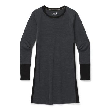 Women's Merino Sport 250 Dress