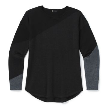 Women's Shadow Pine Colorblock Sweater