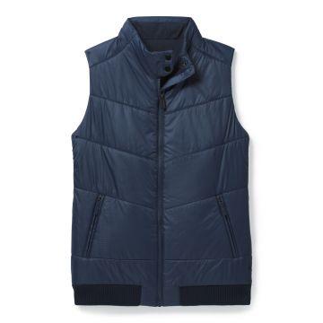 Women's Smartloft Bomber Vest