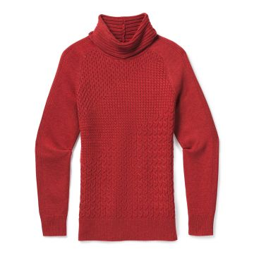 Women's Dacono Ski Sweater