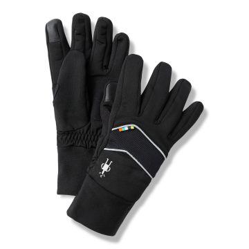 Merino Sport Fleece Insulated Training Glove