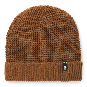 Creek Run Beanie