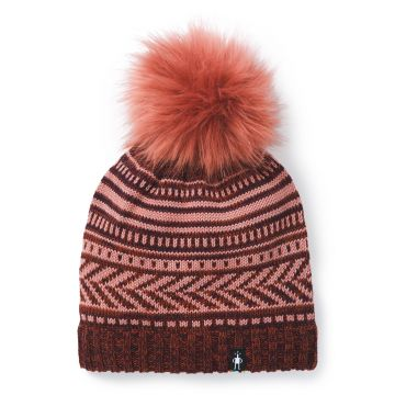 Chair Lift Beanie