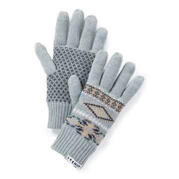 CHUP Qo'A Glove