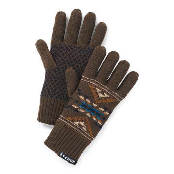 CHUP Gando Glove