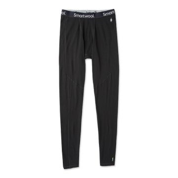 Men's Merino Sport 250 Bottom