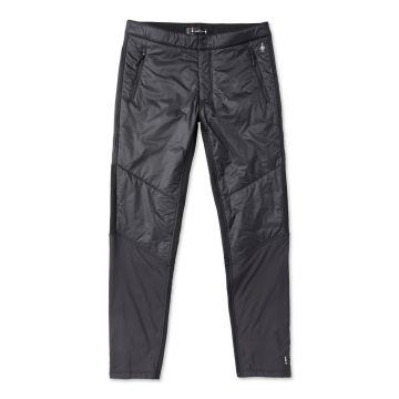 Pantalon Smartloft-X 60 pour hommes