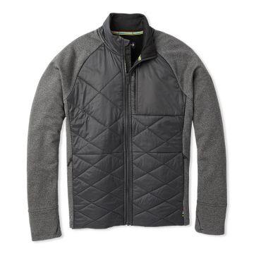 Manteau Smartloft120 pour hommes