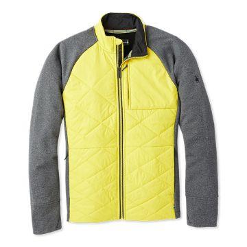 Men's Smartloft 120 Jacket
