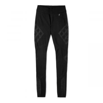 Women's Intraknit™ Merino 200 Bottom
