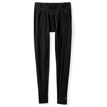 Pantalon Merino 250 pour hommes