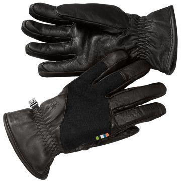 Ridgeway Glove