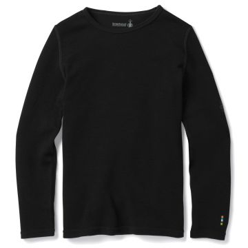 Kids' Merino 250 Baselayer Crew