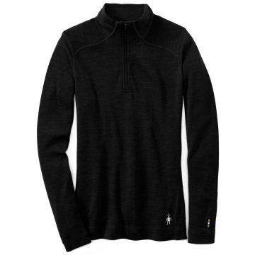 Women's Merino 250 Baselayer 1/4 Zip Boxed