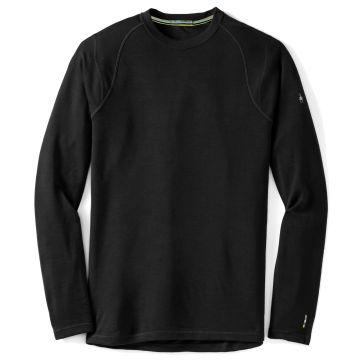 Vêtement de base à encolure ronde Merino 250 pour hommes