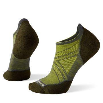 PhD® Run Light Elite Micro Socks