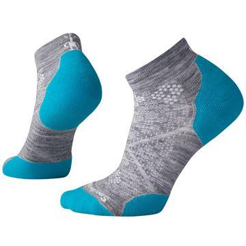Women's PhD® Run Light Elite Low Cut Socks