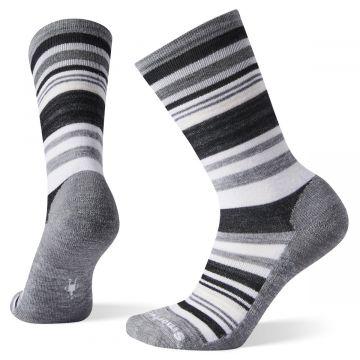 Women's Jovian Stripe Socks