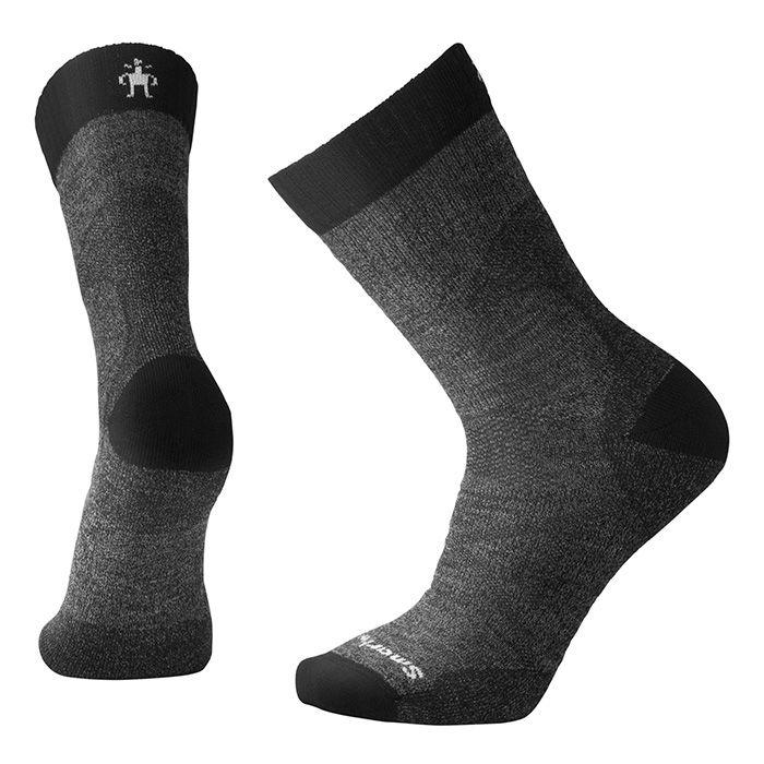 PhD® Pro Outdoor Medium Crew Socks
