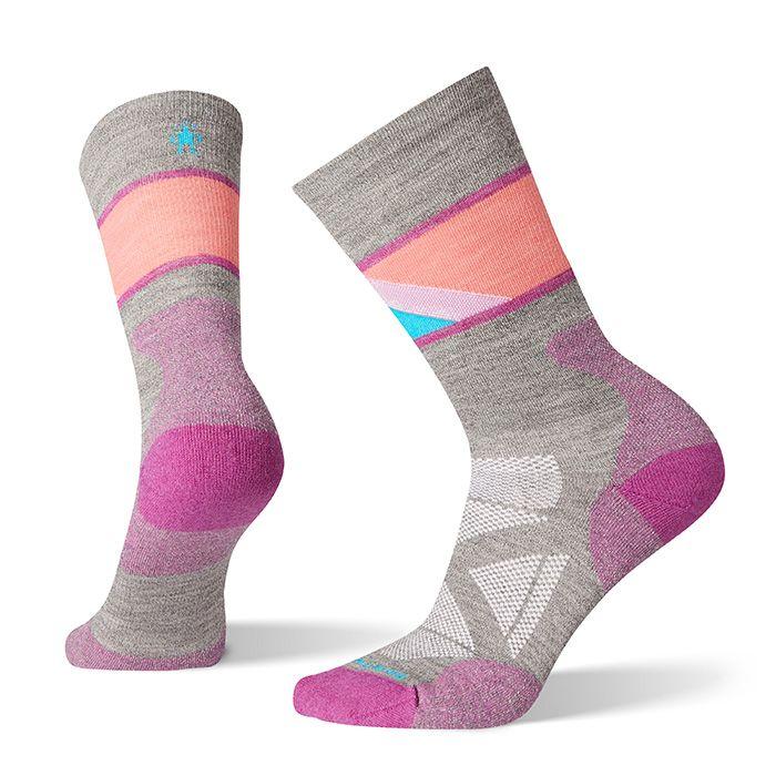 Women's PhD® Pro Approach Crew Socks