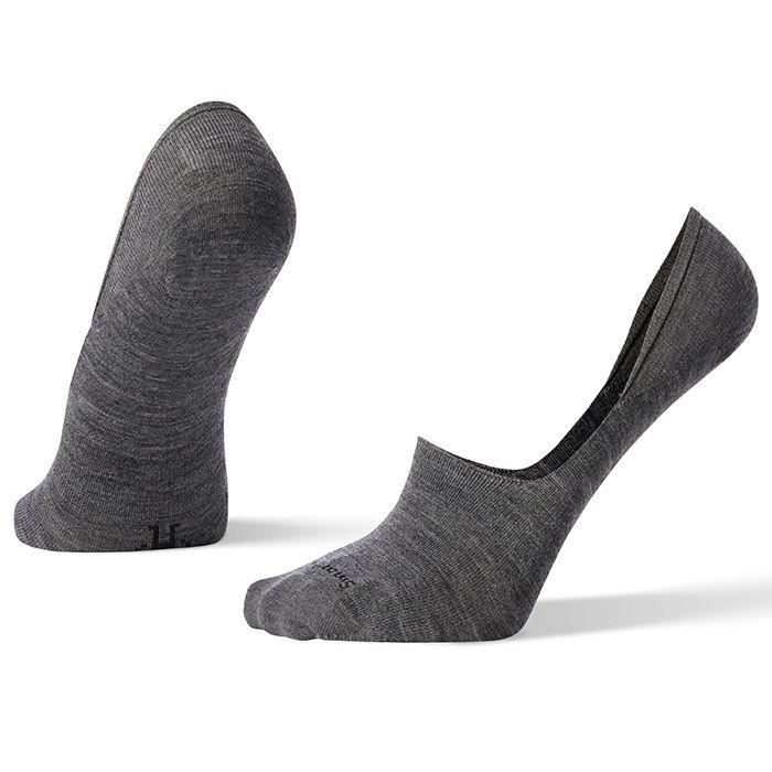 Men's No Show Socks