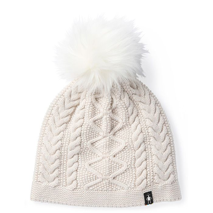 Tuque Bunny Slope