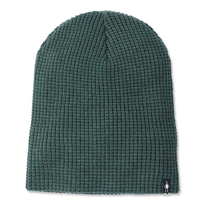 Tuque Timbervale