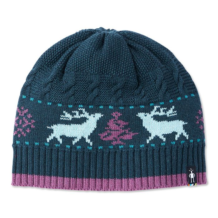Tuque CHUP Kaamos