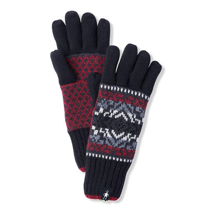 CHUP Speren Glove