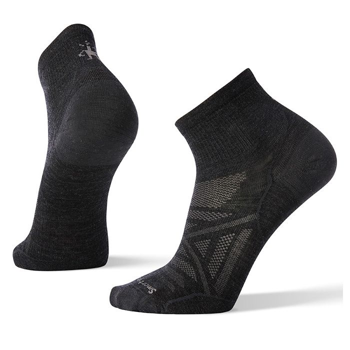 PhD® Outdoor Ultra Light Mini Socks