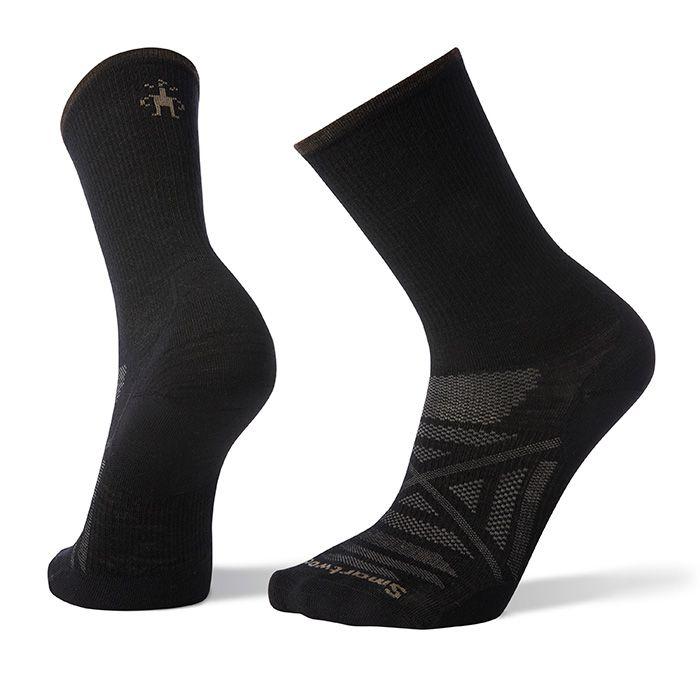 PhD® Outdoor Ultra Light Crew Socks