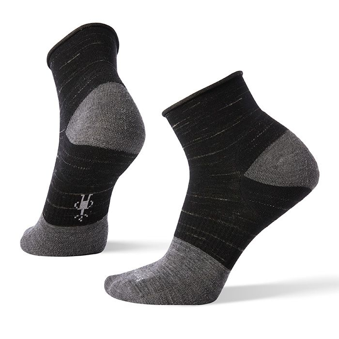 Women's Luna Mini Boot Socks