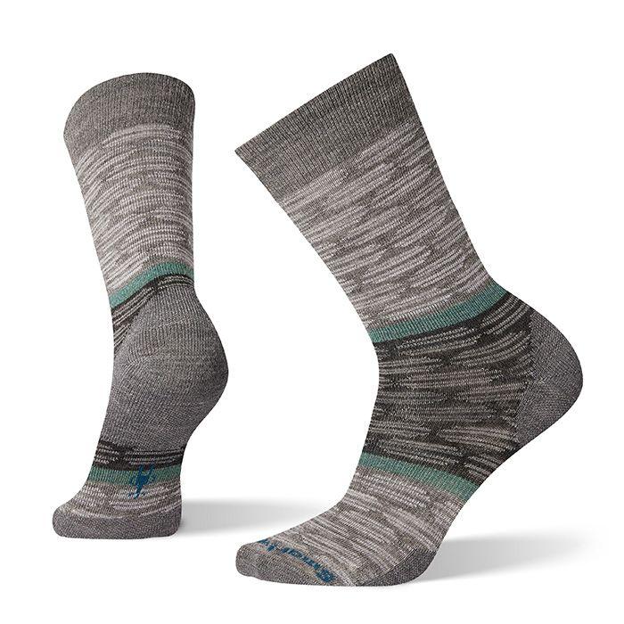 Men's Premium Tolve Crew Socks