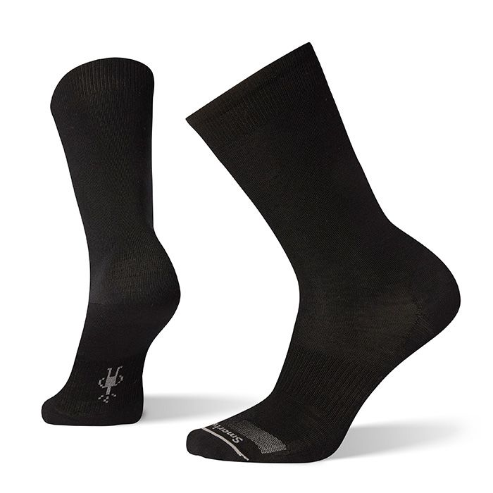 Men's Anchor Line Crew Socks