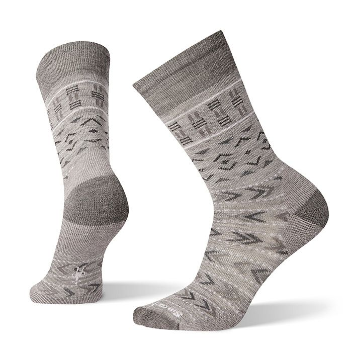 Men's Juncture Crew Socks